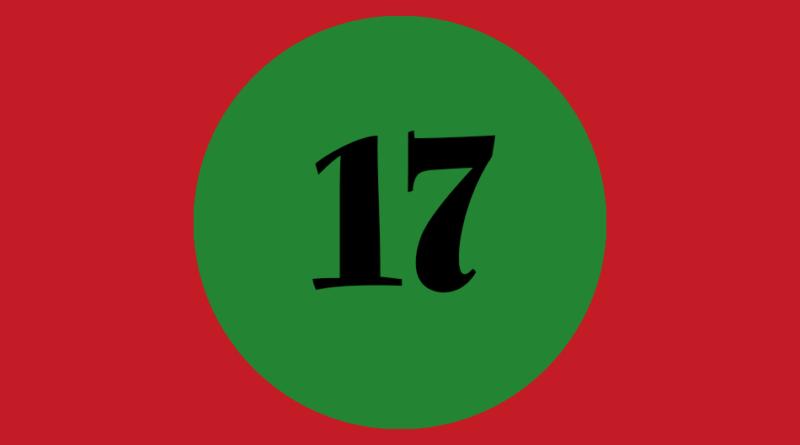 16. Türchen Musikalischer Adventskalender Volksmusikerbund NRW