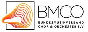 Tage der Chor- und Orchestermusik vom 27. bis 29. August 2021 in Rheine (NRW)