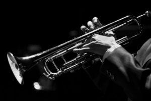 Trompeten-Workshop @ Gesamtschule Verl